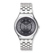 Relógio Swatch Stand Alone - Yws432g -