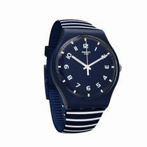 Relógio Swatch Striure - SUON130 -