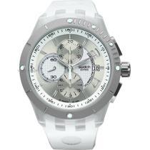 Relógio Swatch Svgk-403 -
