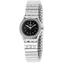 Relógio Swatch Tan Li - YSS318B -