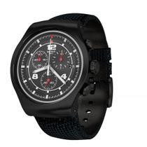 Relógio Swatch Thenero - YOB404 -