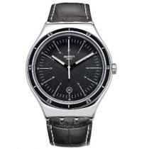 Relógio Swatch Trueville -
