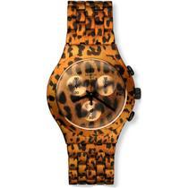 Relógio Swatch - YCB4027 -