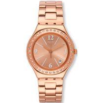 Relógio Swatch - YGG409G -