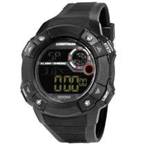 Relógio Technos Corinthians Digital II -