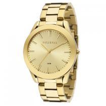 60bd97bf3a5 Relógio Feminino - Relógios e Relojoaria