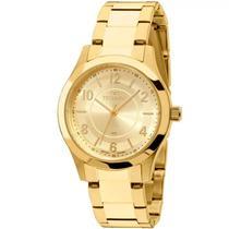Relógio Technos Feminino 2035MFT/4X -