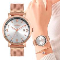 Relógio Technos Feminino 2115MPE/4K -