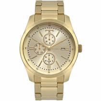 Relógio Technos Feminino 6P89HY/4X -