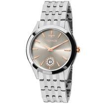 Relógio Feminino - Relógios e Relojoaria   Magazine Luiza 96920d6df2