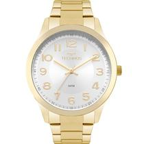 Relógio Technos Feminino Elegance 2035MPV/4K -