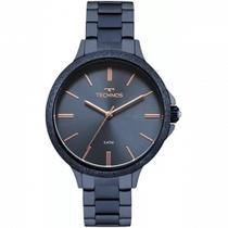 Relógio Technos Feminino Fashion - 2035MME/4A -