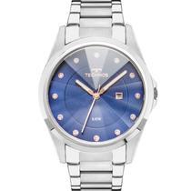 Relógio Technos Feminino GN10AT/1A -