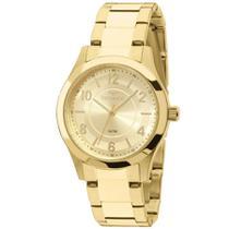 Relógio Technos Feminino Ref: 2035mft/4x -