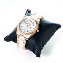 Relógio Technos Feminino Rosé Analógico Com Calendário 2015CCZ/4K - CONDOR