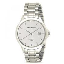 b409368c9de Relógio Masculino technos - Relógios e Relojoaria