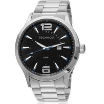 Relógio Technos em Oferta ‹ Magazine Luiza 6c1fc59749