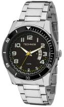 Relógio technos masculino 2115ksl/1y -