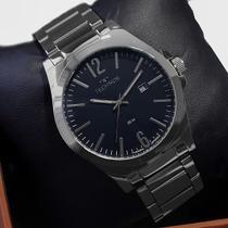 Relógio Technos Masculino 2115LAY/1A -