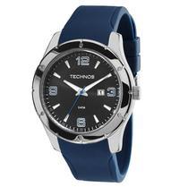 Relógio Technos Masculino 2115MKS/8P -