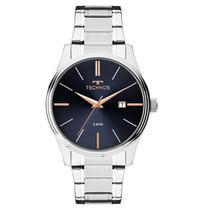 Relógio Technos Masculino 2115MPM/1K -