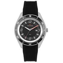 40d25a246009c Relógio Masculino technos - Relógios e Relojoaria   Magazine Luiza