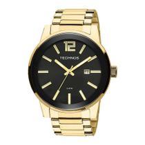 Relógio Technos Masculino 2115tt/4p -
