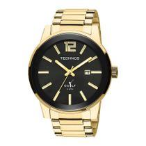 b00db293bcd Relógio Masculino - Relógios e Relojoaria