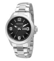 Relógio Technos Masculino 2305AN/1P -