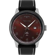 Relógio Technos Masculino 2315LAG/5R -
