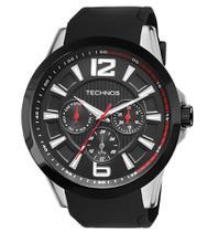 Relógio Technos Masculino 6P29AHC/8P -