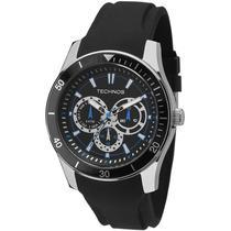 Relógio Technos Masculino 6P29AIQ/8P -
