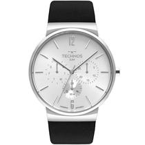 Relógio Technos Masculino 6P29AKQ/0B -