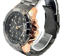 Relógio Technos Masculino Analógico JS15EL/4C -