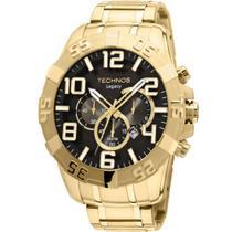 ea39b954949 Relógio Masculino technos - Relógios e Relojoaria
