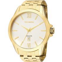 Relógio Technos Masculino Executive 2115KNI/4K -