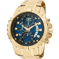Relógio Technos Masculino JS15EM/4A -