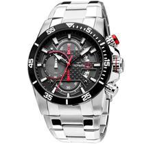 Relógio Technos Masculino OS10ER/1R -