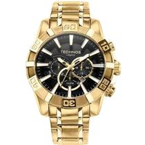 Relógio Technos Masculino Os2aajac/4p -