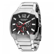 Relógio Technos Masculino Performance Skymaster 6p29aew/1p -
