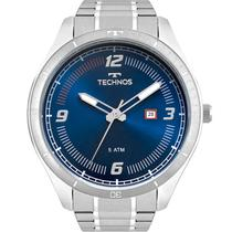 Relógio Technos Masculino Racer 2115MPD/1A -