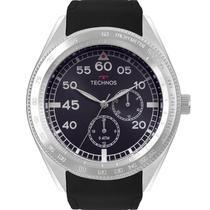 Relógio Technos Masculino Racer 6P22AF/8A -