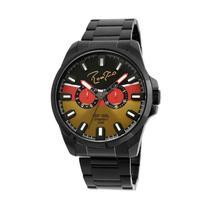 Relógio Masculino technos - Relógios e Relojoaria   Magazine Luiza 8161f5a7ba