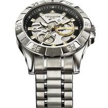 Relógio Technos Masculino Time De Heróis Arthur Zanetti - Ginástica 6P75AG/1K -