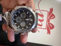 Relógio Technos Masculino -