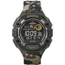Relógio Timex Expedition Shock - T49971WW/TN -