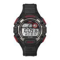Relógio Timex - Expedition Shock - T49973ww/tn -