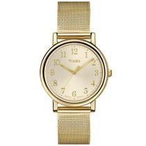 Relógio Timex Feminino T2P462WW -