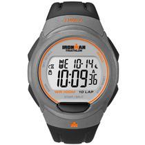 0597fd011e0 Relógio Timex Ironman Masculino Ref  T5k607wkl tn Digital