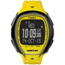Relógio Timex - Ironman - TW5M00500BD/I -